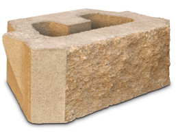 RidgeRock-Retaining-Walls-RidgeRock-2-Beveled-Unit