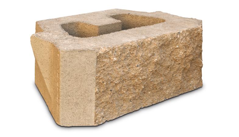 Segmental Retaining Wall Design Calculations : Segmental retaining wall design homestartx