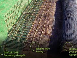 RidgeRock-Retaining-Walls-RidgeScape-2Components-Photo